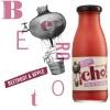 Beetroot & Apple