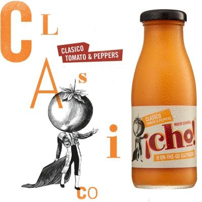 Clasico