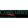 Costcutter, Leyburn